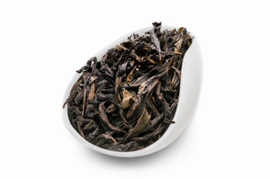 Da Hong Pao (Wuyi rock, selection AAA+)